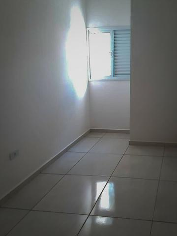 Cobertura na Vila Lutecia com suite, 02 vagas , R$ 1500,000 - Foto 5