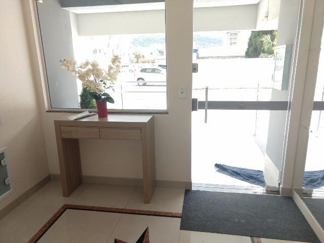 Apartamento com 03 suítes, 02 Vagas, com 140m² privativos!!! Morretes Itapema - Foto 2