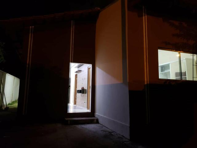 Aluga casa -1.306 sul=r$1.300,00