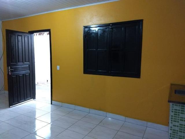 Apartamento Agenor Carvalho - Foto 3