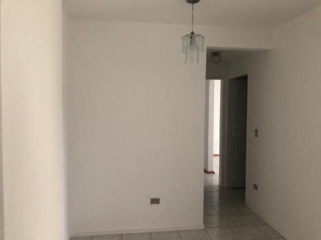 Apartamento à venda com 2 dormitórios em Parque erasmo assunção, Santo andré cod:64722 - Foto 8