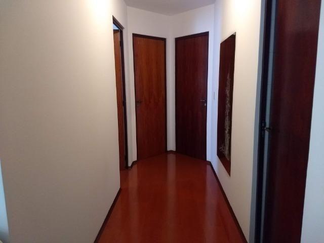 Apartamento 3 dormitórios - Alto Ipiranga - Mogi das Cruzes - Foto 11