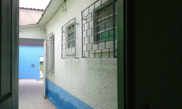Excente casa para alugar no conjunto filipinho - Foto 16