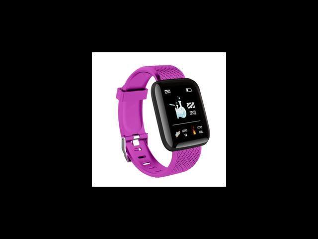 Relógio digital smartwatch - Foto 4