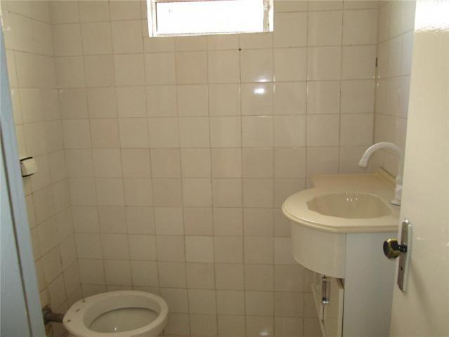 Apartamento à venda, 2 quartos, 1 vaga, irajá - são bernardo do campo/sp - Foto 9