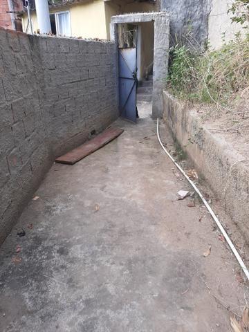 Casa em comunidade do Grajaú - Foto 7