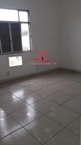 Apartamento à venda com 2 dormitórios em Centro, Duque de caxias cod:020 - Foto 11