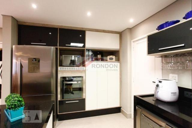 Apartamento para alugar com 2 dormitórios em Centro, Guarulhos cod:AP0277 - Foto 19