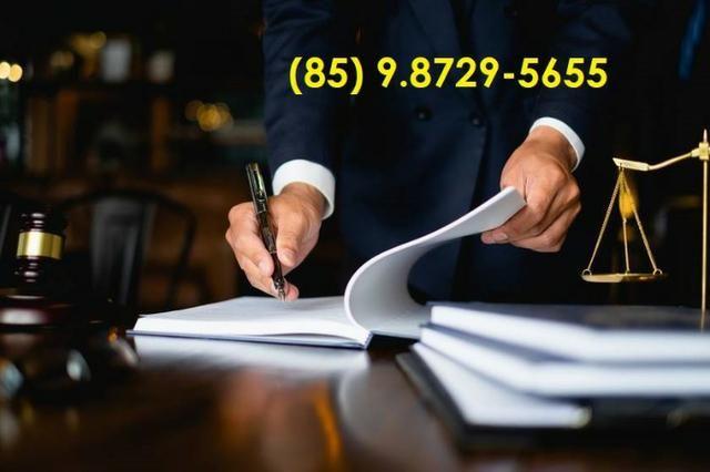 Assesoria juridica adv