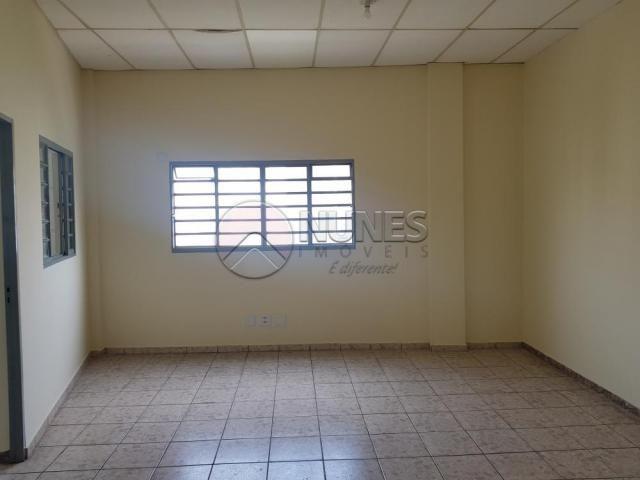 Apartamento para alugar com 1 dormitórios em Bandeiras, Osasco cod:187961 - Foto 6