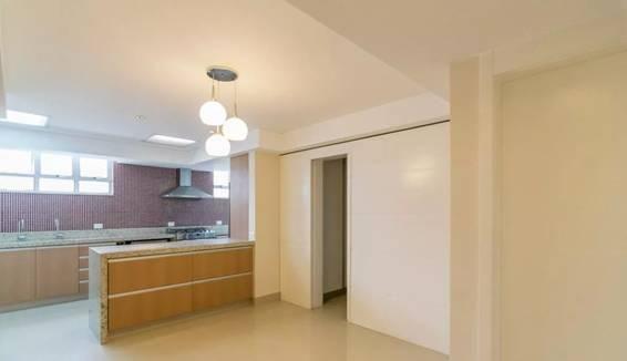 Cobertura para aluguel, 5 quartos, 3 vagas, santo antônio - são caetano do sul/sp - Foto 3