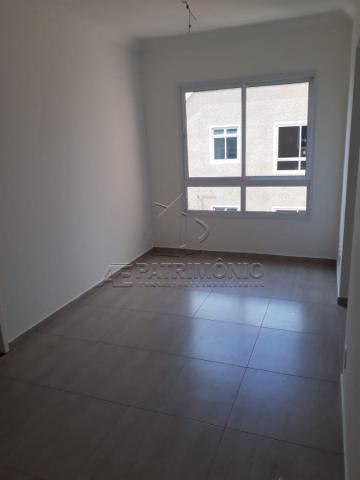 Apartamento para alugar com 2 dormitórios em Almeida, Sorocaba cod:58498 - Foto 4