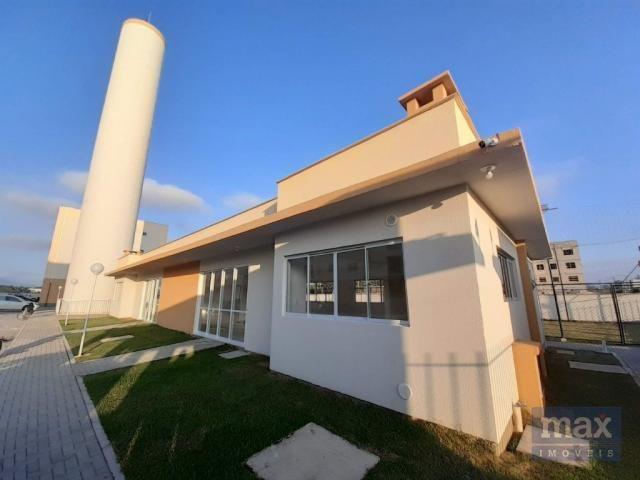 Apartamento para alugar com 2 dormitórios em Itaipava, Itajaí cod:6829 - Foto 15