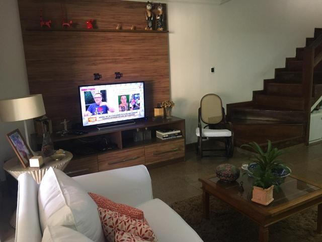 Casa Jaguaribe-Condominio - Foto 13