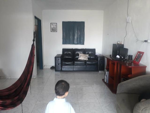 Casa pra vender em Arapiraca - Foto 2