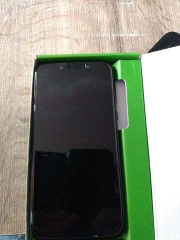 Celular Moto G7 play - Foto 2