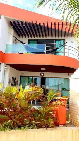 Vendo - Duplex de 3/4 - 1 suíte - MOBILIADO - Piscinas naturais em frente - CB1761 - Foto 6