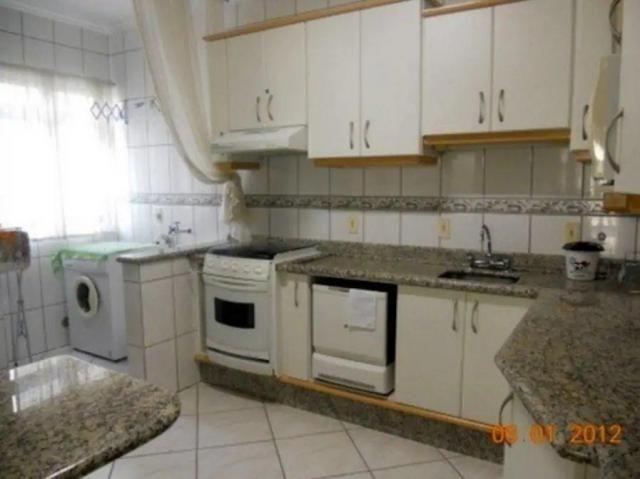 Apartamento 03 Quartos_ Prédio Frente mar _ Apto lateral _Vista para o mar - Foto 16