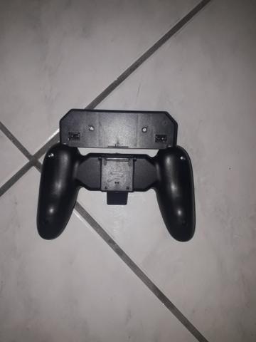 Controle para Gamers - Foto 2