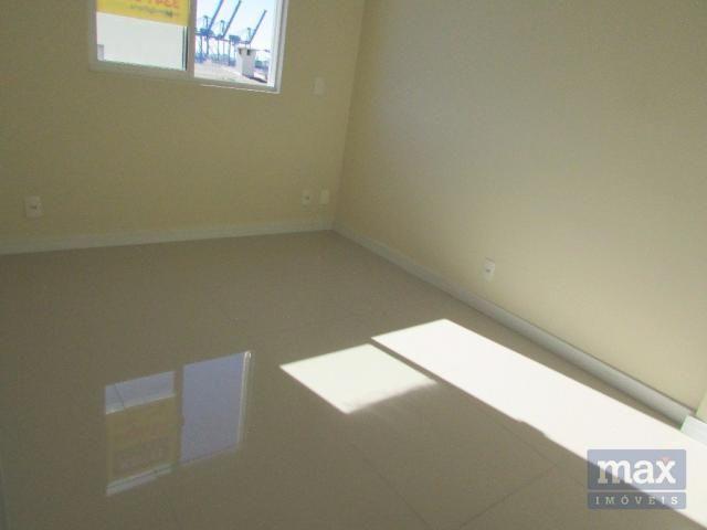 Apartamento para alugar com 2 dormitórios em São joão, Itajaí cod:2009 - Foto 11