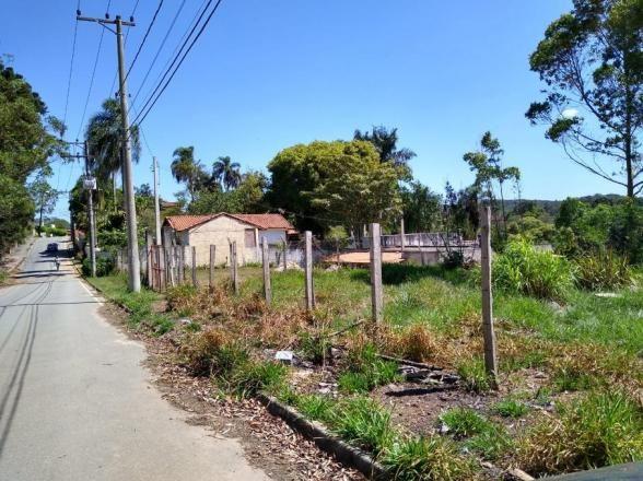 Terreno à venda em Pavão (canguera), São roque cod:61928 - Foto 11