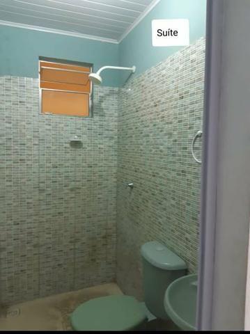 Apartamento duplex 2°e 3° andar 2/4 2 banheiros caminho de areia - Foto 20