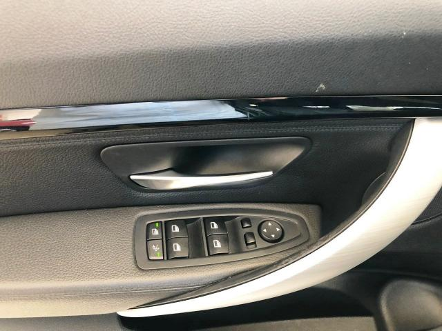 BMW 328I 2014/2015 2.0 GT M SPORT 16V GASOLINA 4P AUTOMÁTICO - Foto 8
