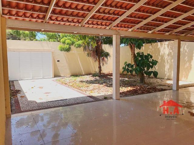 Casa com 5 suíts à venda, 214 m² por R$ 458.000 - Sapiranga - Fortaleza/CE - Foto 10
