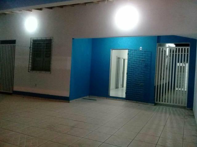 Excente casa para alugar no conjunto filipinho - Foto 3