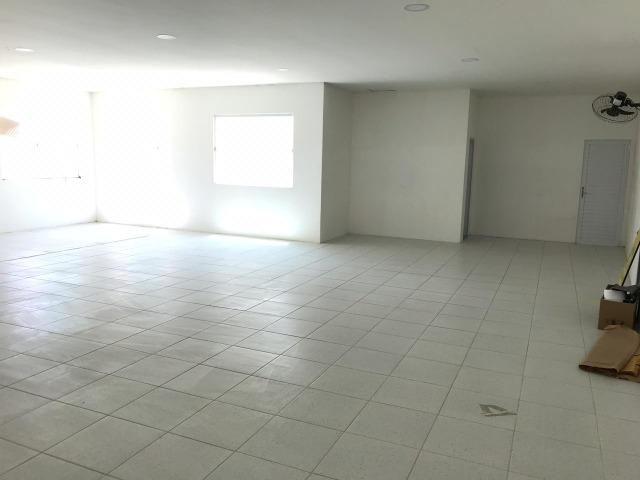 Sala para alugar, 100 m² - Eusébio/CE - Foto 14
