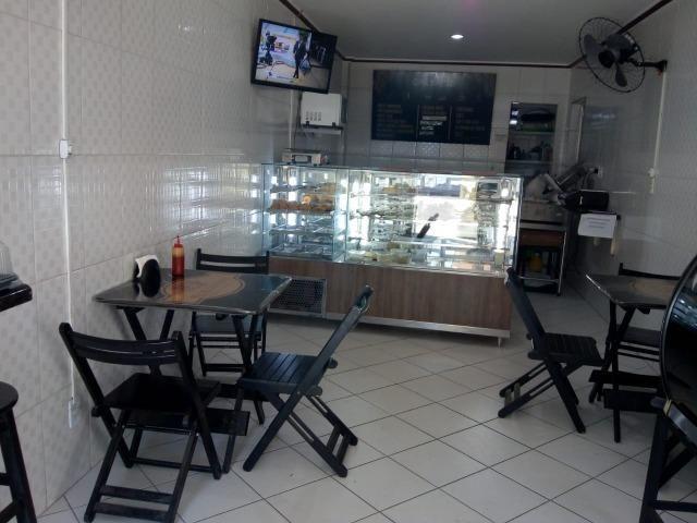 Vende-se padaria de luxo - Foto 2
