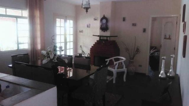 Chácara à venda em Centro, Itu cod:60014 - Foto 2