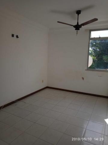 Casa de condomínio à venda com 3 dormitórios em Itapuã, Salvador cod:65834 - Foto 6