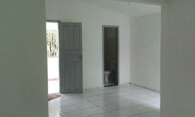 Excente casa para alugar no conjunto filipinho - Foto 9