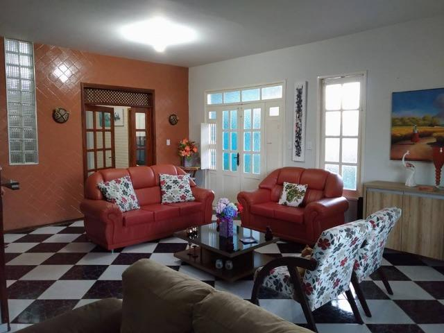 Casa No Centro De Ubajara - Serra de Ibiapaba -CE - Foto 3