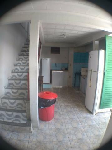 Republica c/ quartos individuais próximo ao centro - Foto 14