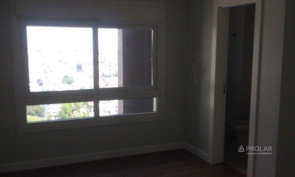 Apartamento à venda com 3 dormitórios em Madureira, Caxias do sul cod:11484 - Foto 10