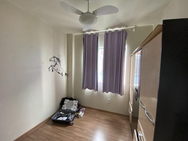 Aluga apartamento 2 dormitórios mobiliado centro Balneário Camboriú - Foto 3