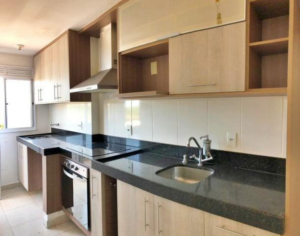 Exclusivo 2 quartos com suíte em Morada de Laranjeiras preço de ocasião - Foto 6