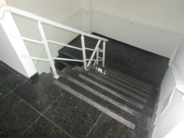 (Genival) Prédio Comercial na Tupi com elevador, Fechamento em Vidro (g150) - Foto 5