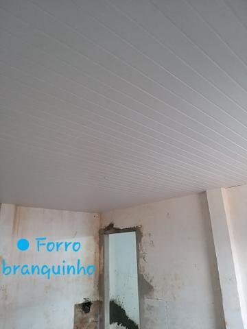 Instalação de Forro PVC em 12X sem juros - Foto 3