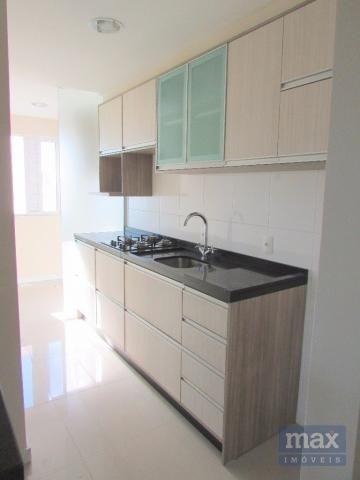 Apartamento para alugar com 2 dormitórios em São joão, Itajaí cod:2009 - Foto 2