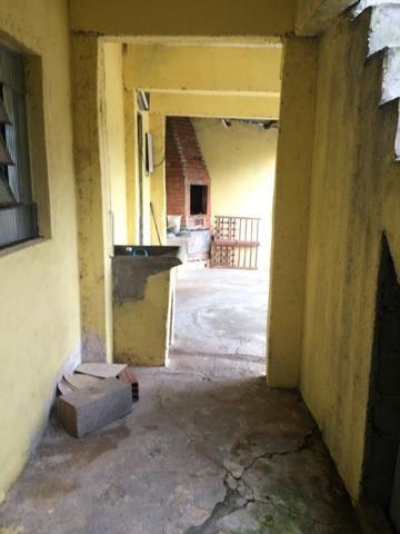 Casa Assobradada em Rib. Pires - Ótima Oportunidade!!! - Foto 14