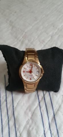 Relógios Orient Social - Foto 2