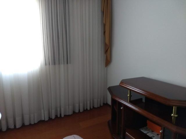 Apartamento 3 dormitórios - Alto Ipiranga - Mogi das Cruzes - Foto 16