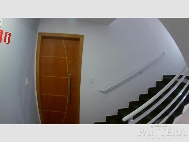 Apartamento à venda com 3 dormitórios em Santa maria, Santo andré cod:56583 - Foto 12