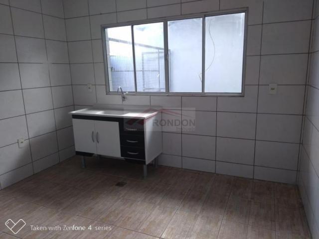 Galpão/depósito/armazém à venda em Cidade soberana, Guarulhos cod:GA0102 - Foto 8