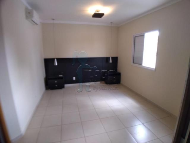 Casa de condomínio para alugar com 3 dormitórios cod:L113606 - Foto 16