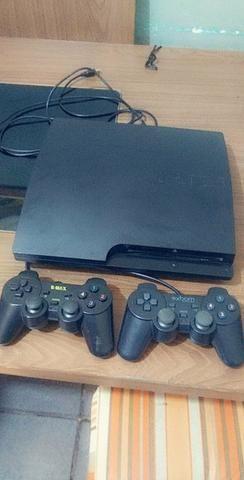 Vídeo Game PS3 - Foto 3