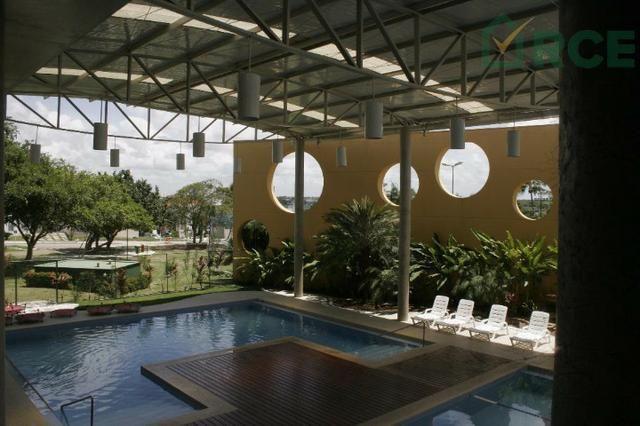 Lote no Bosque das Palmeiras com 300 m2 - R$280.000,00 - Foto 3